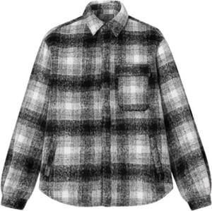 Koszula Brixtol Textiles