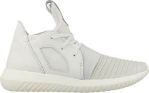 Buty Damskie adidas Tubular Defiant PK W BB5141 (Biały