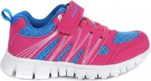 Buty sportowe dziecięce sklepiguana