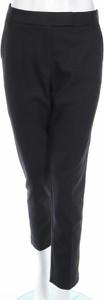 Czarne spodnie ORSAY w stylu klasycznym