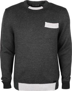 Sweter inni producenci