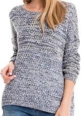 Sweter Tommy Hilfiger (wszystkie Linie)