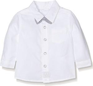 Koszula dziecięca Chicco
