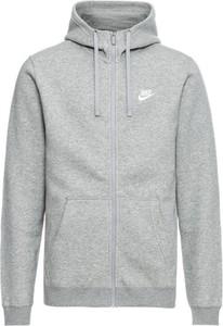 Bluza nike sportswear w sportowym stylu