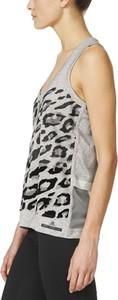 T-shirt Adidas Stella Mccartney