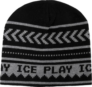Czapka Ice Play