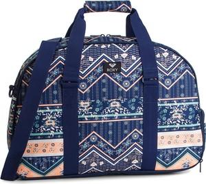 b9b2e871377bf torba sportowa roxy - stylowo i modnie z Allani