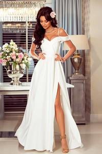 c39e6d8a74ebc6 bielsko biała suknie wieczorowe - stylowo i modnie z Allani