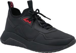 Hugo Boss Hugo Sneakersy Atom Runn txst