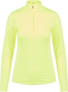 Zielony sweter Bogner