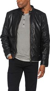 Kurtka Mustang Leather