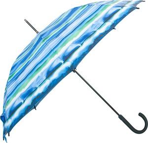 Parasol Doppler w stylu casual