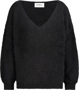 Sweter Simple