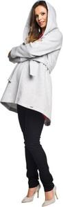 Kurtka Torelle z bawełny w stylu casual