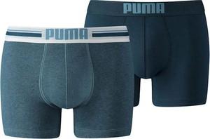 Majtki Puma-underwear