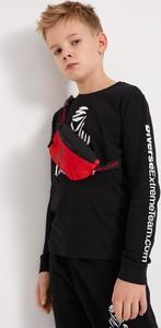 DiverseExtreme Sachet DKR KIDZ A 2 Red-Black -