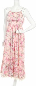 Sukienka Snidel bez rękawów