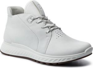 82b9fc3350059 ecco buty sportowe męskie - stylowo i modnie z Allani
