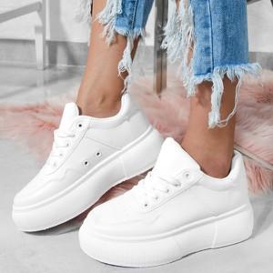 a0e8a8c01ccc55 damskie buty skórzane - stylowo i modnie z Allani