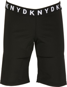 Spodenki dziecięce DKNY