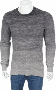 Sweter PRODUKT by Jack & Jones