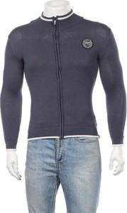 Sweter RG 512 ze stójką