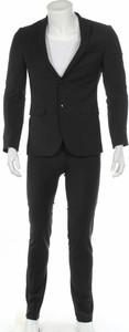 Czarny garnitur Liu-Jo