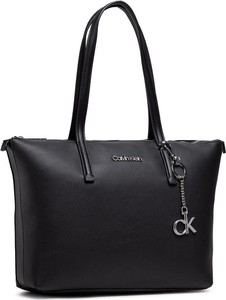 Torebka Calvin Klein duża
