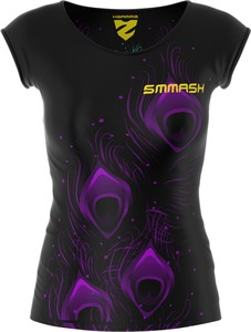Bluzka Smmash