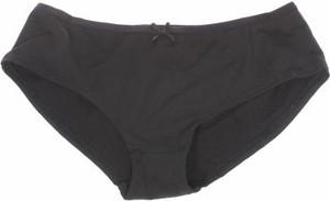 Czarne majtki dziecięce New Look dla chłopców