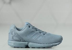 80905fd98 Buty dziecięce Adidas wyprzedaż, kolekcja lato 2019