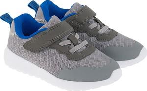 Buty sportowe dziecięce Cool Club na rzepy