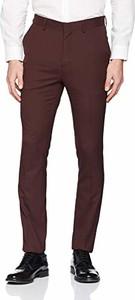 Spodnie New Look