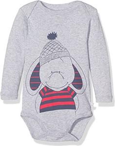 Odzież niemowlęca Noukies