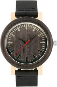 Inny zegarek męski bobobird drewniany bm14