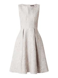 Sukienka Swing mini