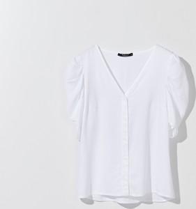 Bluzka Mohito