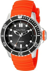 Zegarek Nautica NAD18518G DOSTAWA 48H FVAT23%
