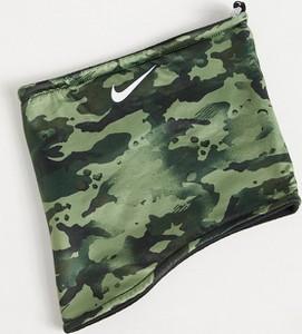 Szal męski Nike
