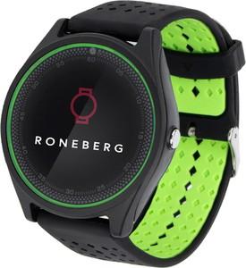 Roneberg SMARTWATCH RV9