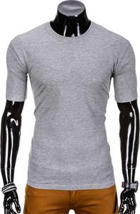 T-shirt Edoti