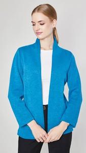 946464734ab10d swetry damskie z angory - stylowo i modnie z Allani