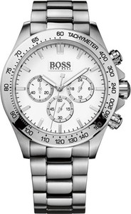 Hugo Boss Ikon HB1512962 44 mm