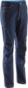 Spodnie sportowe Simond