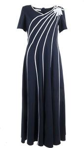 Sukienka Pola Mondi By Merla z bawełny