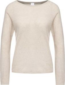 Sweter MaxMara Leisure