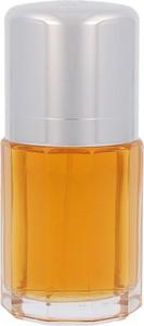 Calvin Klein Escape woda perfumowana 100 ml