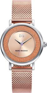 Mark Maddox Tooting MM7108-90