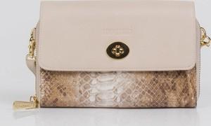 80184365dc4dd torebki i portfele damskie - stylowo i modnie z Allani