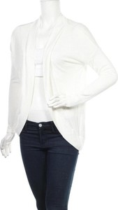Sweter Top Secret w stylu casual